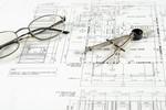Požárně bezpečnostní řešení staveb
